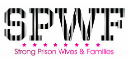 Prison Wife Support Group